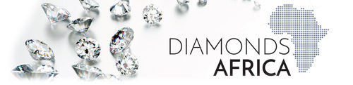 Diamonds Africa