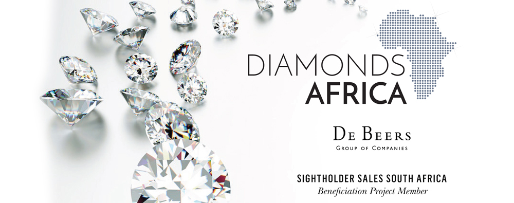 866265dea1b85 About Us – Diamonds Africa